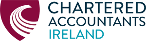 ATS-Members-OF-Chartered-Accountants-Ireland