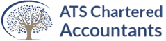 ATS Chartered Accountants Logo